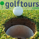 Golftours.com