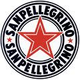 S Pellegrino