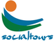 socialtours