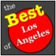 Best of LA
