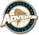 Brazilian Adventure Society